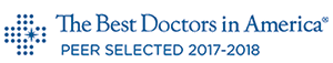Best Doctors logo