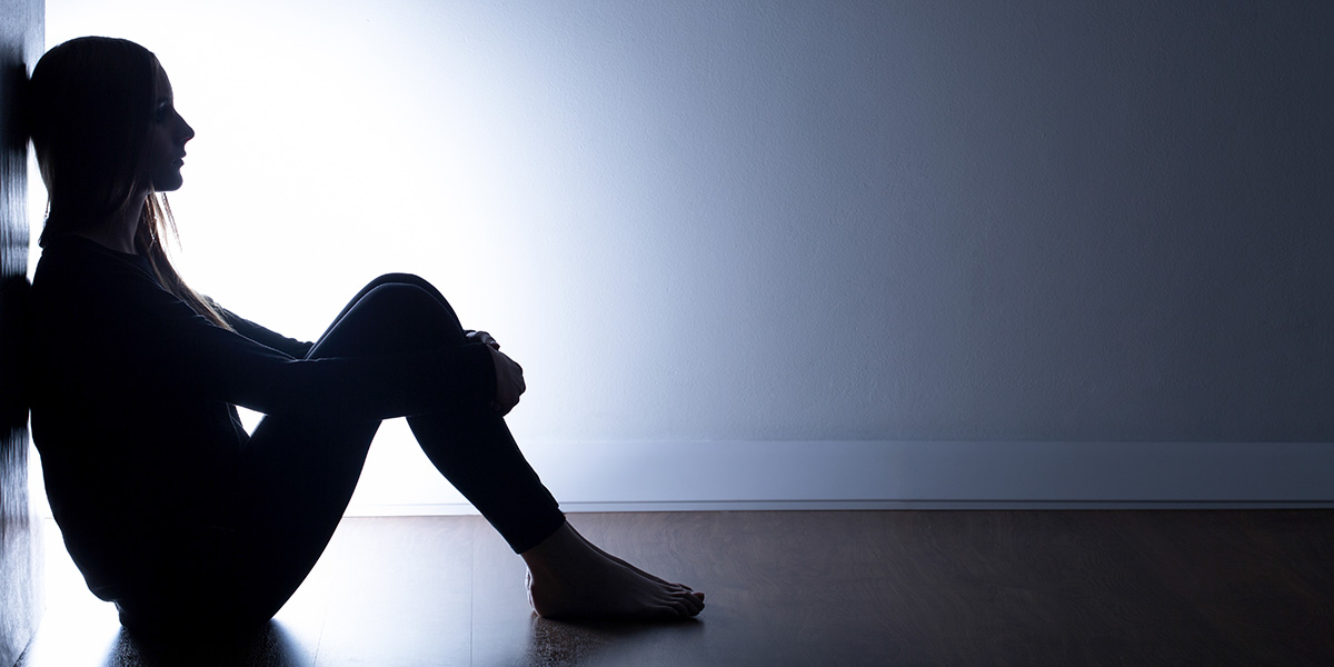 4 Myths and Truths About Suicide Prevention   Froedtert & MCW