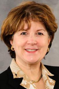 Janet Sue Rader, MD, FACOG | Froedtert & the Medical College