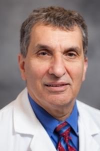 Joseph L. Shaker, MD | Froedtert & the Medical College of Wisconsin