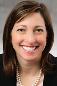 Katherine Schoyer, MD