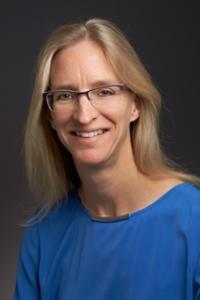 Kathleen K. Christians, MD