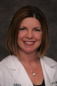 Michelle A. Michel, MD