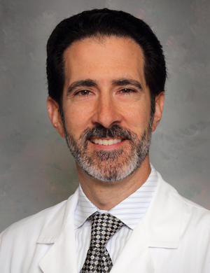 Brian-Fred M Fitzsimmons MD | Froedtert & the Medical College of