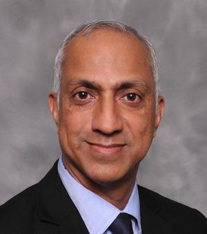 Manoj Raghavan MD-PhD   Froedtert & the Medical College of Wisconsin