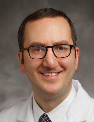 Patrick C Hettinger MD | Froedtert & the Medical College of Wisconsin