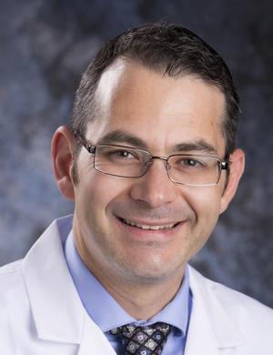 Brain & Spine Tumor Neurosurgeons