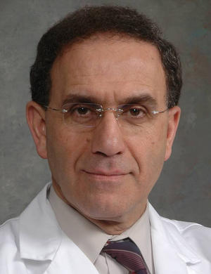Reza Shaker MD | Froedtert & the Medical College of Wisconsin