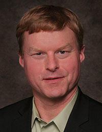 John Burfeind, MD,