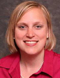 Kathryn A Bylow, MD,
