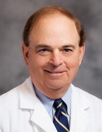 James W Findling, MD,FACP,