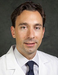 Jeffrey Gehl, MD,