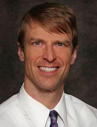 Kenneth A Iczkowski, MD,