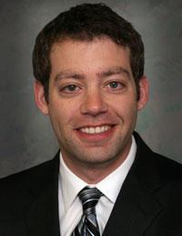 Kenneth Jacobsohn, MD,