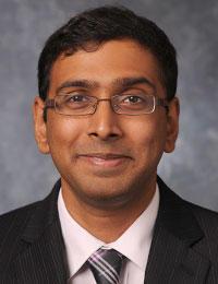 Deepak Kilari, MD,