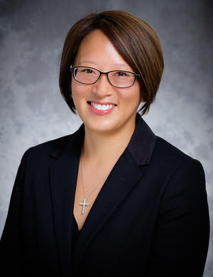 Tracy S Wang, MD,MPH,