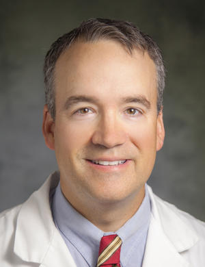 Timothy Scott Wells, MD,MS,