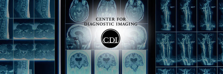 Imaging Locations CDI