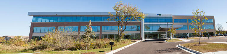 Mequon Health Center