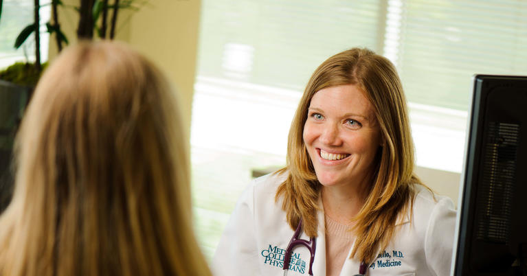sarah-gaglianello-md-family-medicine-pediatrics