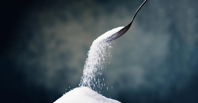 What You Need to Know About Added Sugars