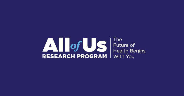 all-of-us-research-program-logo