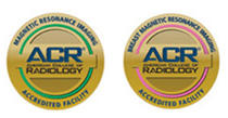 ACR MRI and Breast MRI Accreditation