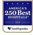 Healthgrades America's Best Hospitals