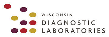 Wisconsin Diagnostic Labs (WDL) Logo