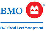 BMO Harris Bank logo