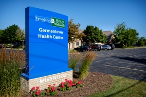 Germantown-Health-Center-Germantown