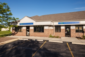 Jackson-Rehabilitation-and-Sports-Medicine-Center