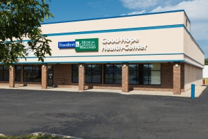 Good-Hope-Health-Center-Milwaukee