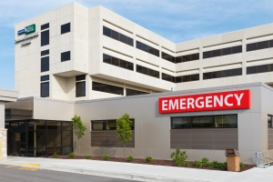 froedtert-community-memorial-hospital-cmh-emergency-department
