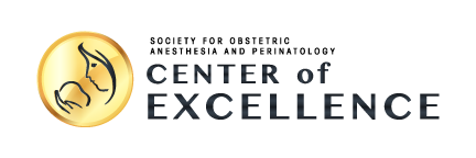 SOAP Center of Excellence for FMLH Birth Center