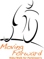 moving-forward-logo