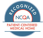 Learn more about Medical Home.