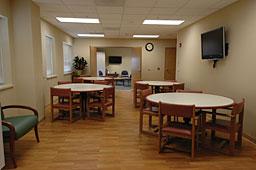 Inpatient Behavioral Mental Health Unit Community Memorial Hospital Menomonee Falls Wis