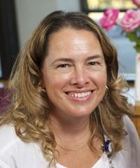 Julie Hembel image
