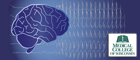 $5M NIH Grant for Epilepsy Study - MCW