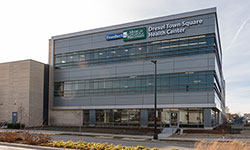 Drexel Town Square Health Center image