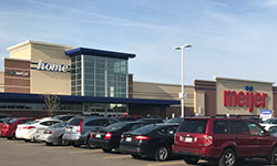 FastCare Greenfield Meijer image