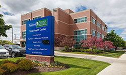 Tosa Health Center image