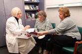 Breast Care Center - HealthEast Care