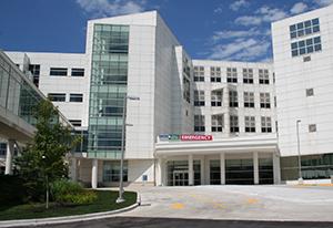 Emergency Department | Froedtert Hospital | Milwaukee, Wis.
