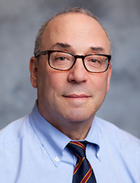 H. Richard Weiner, MD, MA, MFA